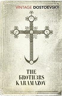 amazon co jp iuml frac the myth of sisyphus and other essays vintage the brothers karamazov