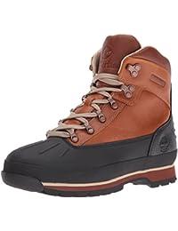 Mens Boots | Amazon.com