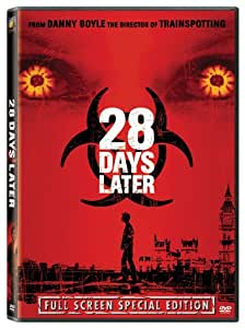 28 Days Later (Full Screen Edition)