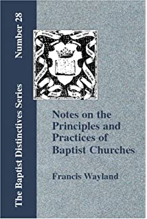 Baptists around the world a comprehensive handbook albert w notes on the principles practices of baptist churches sciox Gallery