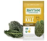 Rhythm Superfoods Kale Rstd Grlc Onion Org