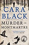 Murder in Montmartre (An Aimee Leduc Investigation Book 6)