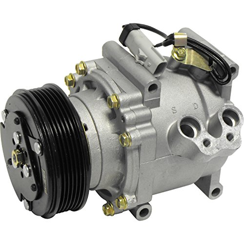 UAC CO 4969AC A/C Compressor Chrysler Cirrus A/c Compressor