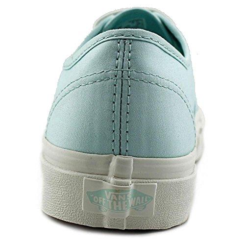 vans light blue shoes men - 3