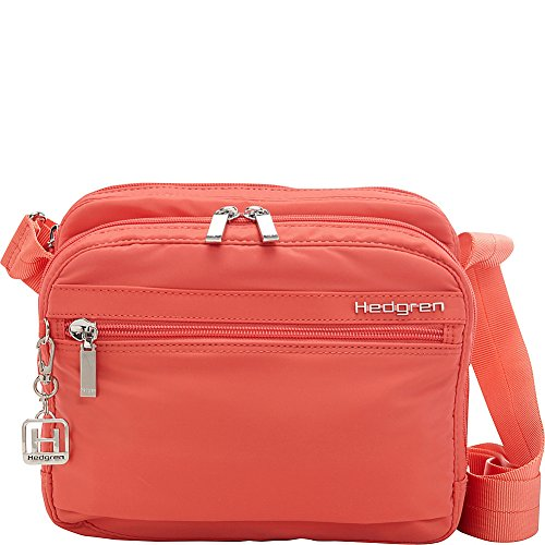 hedgren-metro-shoulder-bag-rose-of-sharon