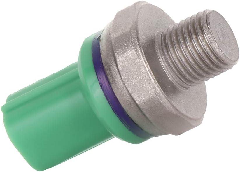 knock sensor ZENITHIKE SU10549 KS300 fit for 2006 Acura CSX 2.0L,2006-2011 Honda Civic 2.0L,2006-2009 Honda S2000 2.2L US STOCK