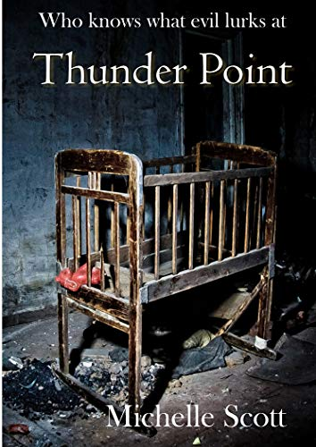 Thunder Point