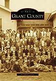 Grant County, Elizabeth Gibson, 0738548928