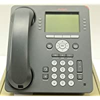 Avaya 9608 IP Phone 700480585 (Certified Refurbished)