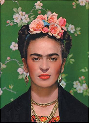 Image result for frida kahlo