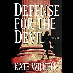 Defense for the Devil
