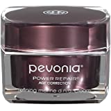 Marine DNA Cream (Skin Types: Dehydrated, Dilated Pores, Uneven Texture) by Pevonia