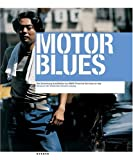 img - for Motor Blues book / textbook / text book