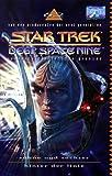 Star Trek: Deep Space Nine [VHS]