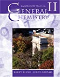 General Chemistry II, Rugg, Barry and Abrams, Jerry, 0757526306