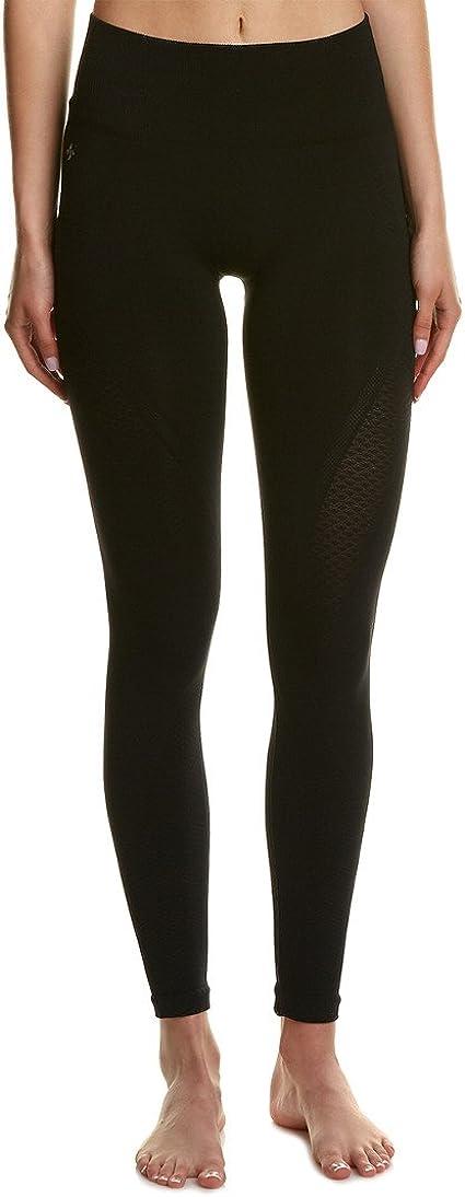NUX Womens Piper Legging