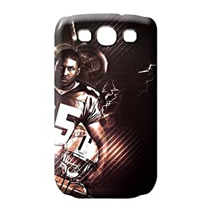 samsung note 3 Classic shell Customized New Arrival phone cases Kansas City Chiefs nfl football logo