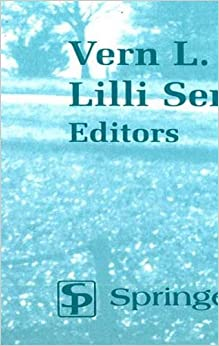 LILLI Sentz - American Nursing: A Biographical Dictionary: Volume 3