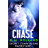 Secret Confessions: Backstage – Chase (Novella)