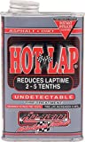 Allstar ALL78107 Hot Lap Tire Softener 1 Pint