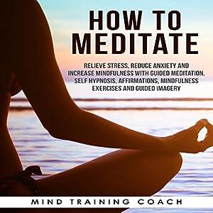 How to Meditate Speech