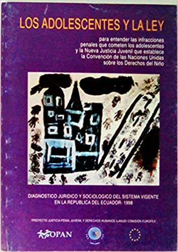Sistema de A.F.P. chileno: Injusticia de un modelo Colección Sin norte: Amazon.es: Doris Elter: Libros en idiomas extranjeros