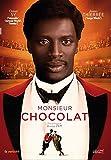 Monsieur chocolat [ Non-usa Format: Pal -Import- Spain ]