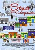Sexo Por Compasion [DVD]