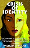 img - for Crisis of Identity book / textbook / text book