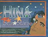 img - for Hina and the Sea of Stars book / textbook / text book
