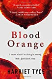 Image of Blood Orange