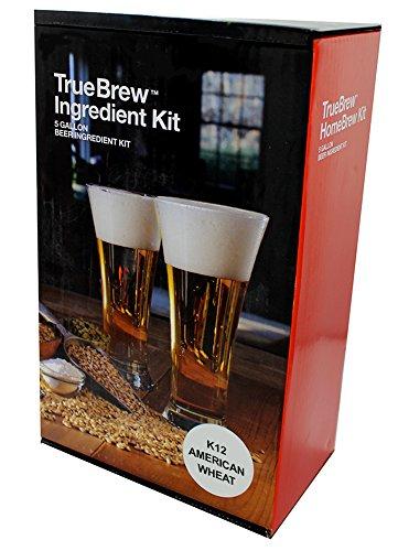True Brew 5384852547 American Ingredient product image