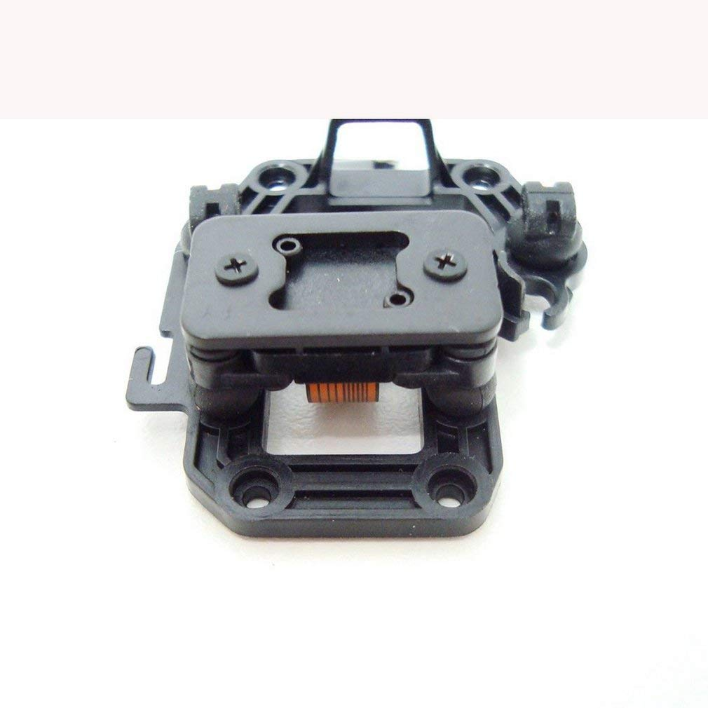 for Spark IMU Components for DJI Spark Camera Maintenance Accessories