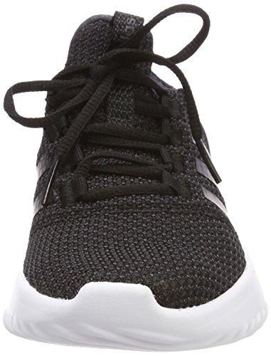 Bambini Cloudfoam UltimateScarpe Nerocore utility Black Black core Unisex Fitness Adidas Black Da vw08mOyNn
