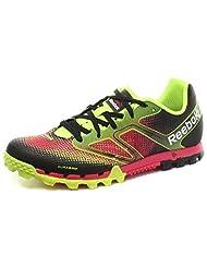 Reebok All Terrain Super Womens Offroad Running Shoes