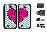 Nue Design Cases Friend Cases Iphone 5 - Best Reviews Guide