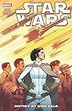 Star Wars Vol. 8: Mutiny at Mon Cala
