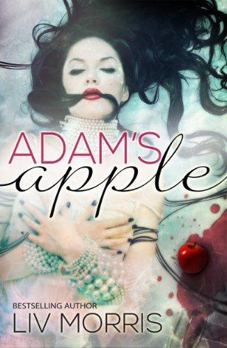 Adam's Apple (Touch of Tantra Book 1) by [Morris, Liv]