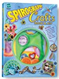 : Craft Book and Kit