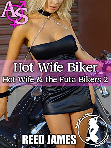 images rides Hot wife