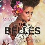 The Belles | Dhonielle Clayton