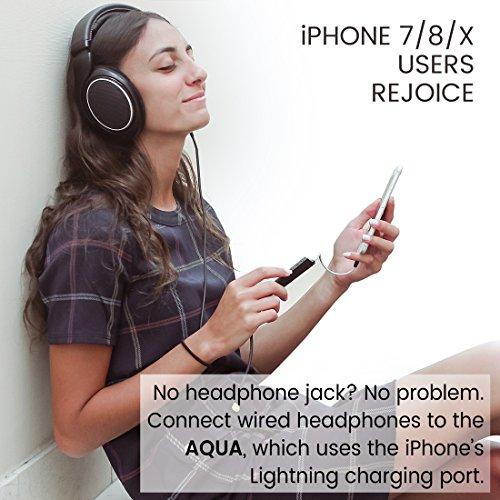 Buy budget headphone amp