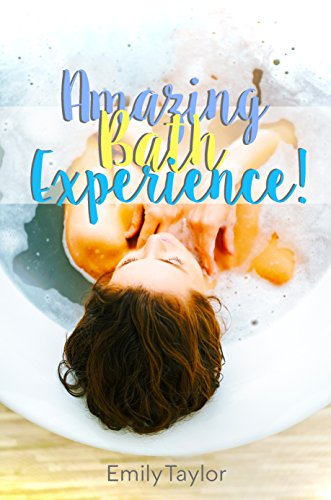 An Amazing Bath Experience: Have an amazing bath experience with bath salts, oils, homemade soaps, face masks, body scrubs, soaks, shampoos, aromatherapy, body lotions, moisturizers and much more!