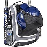 Two Seam Baseball Bag - Softball Bag | Baseball...