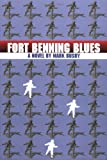 Fort Benning Blues, Mark Busby, 0875652387