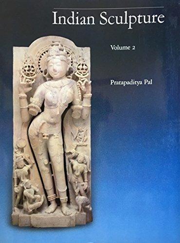 002: indian sculpture: volume ii - 51TYFLiSePL - 002: Indian Sculpture: Volume II