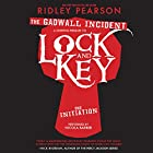 Lock and Key: The Gadwall Incident Audiobook by Ridley Pearson Narrated by Nicola Barber