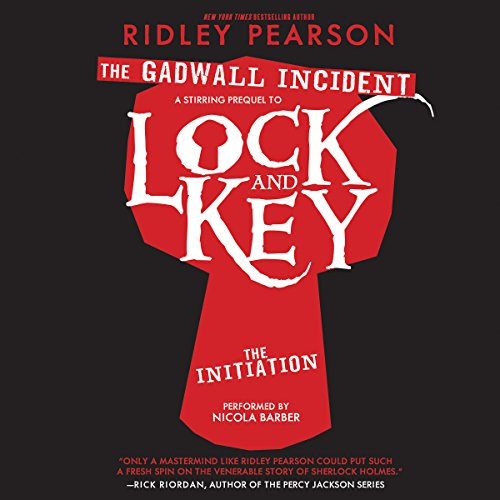 lock-and-key-the-gadwall-incident