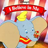 I Believe in Me, Mouse Works Staff, 1570829543