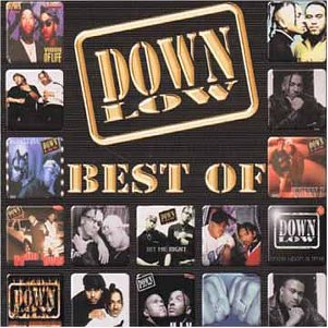 Down Low - Best of - Zortam Music